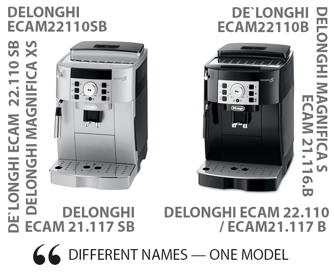 delonghi magnifica 3000 manual pdf