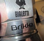 Bialetti Brikka Tested